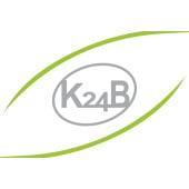k24berlin