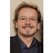 Ralf Buder