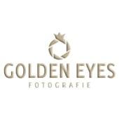 Golden Eyes Fotografie