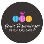 Mag. Jenia Hamminger