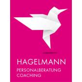 Heike Hagelmann