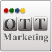 Ott Marketing Agentur
