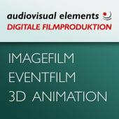 audiovisual elements