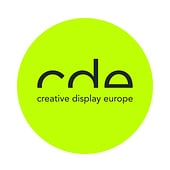 CDE Creative Display Europe GmbH