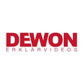 DEWON Videos