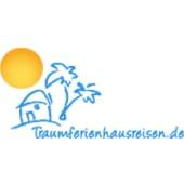 Finca und Ferienhaus Vermietung auf Mallorca