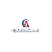 Caro & Associates, LLC