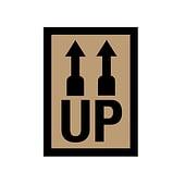 UP Advertising GmbH