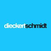 dieckertschmidt GmbH