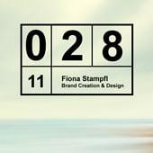 Fiona Stampfl