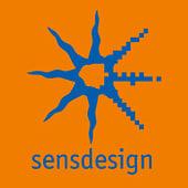 sensdesign GmbH