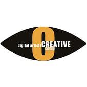 Creative Comp.