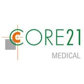 core21 GmbH
