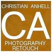 Christian Anhell