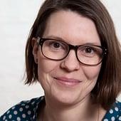 Kristina Nowothnig – KRIKEL