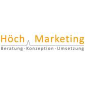 Höch Marketing