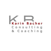 Karin Bacher Consulting & Coaching e.K.