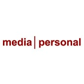 media:personal – Personalmanagement Andreas Burg