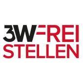 3W IMAGE GmbH – Bilder Freistellen -