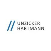 Unzicker Hartmann & Partner Software Solutions GbR
