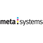 Meta Systems Publishing & Printservices GmbH