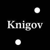 Knigov
