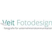 veit-fotodesign.de