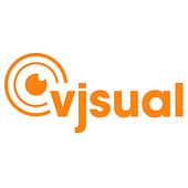 vjsual – YYM Media Solutions GmbH