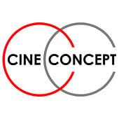 Cineconcept