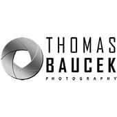 Thomas Baucek Photography