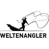 Weltenangler GmbH