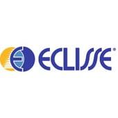 Eclisse Wien GmbH