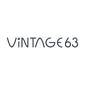 ViNTAGE63