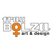 Alexandra Bolzer visual art & design