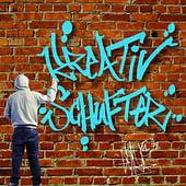 Kreativschufter