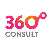 360 Grad Consult