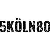 5Köln80
