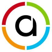 audarismedia UG – kommunikation & marketing