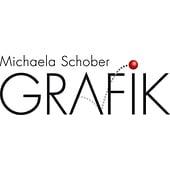 Michaela Schober