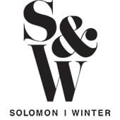 Solomon I Winter GbR