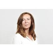 MA Sabine Saldana Bravo