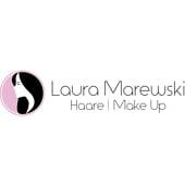 Laura Marewski