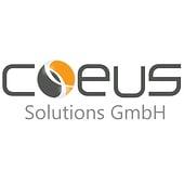 Coeus Solutions GmbH