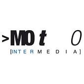 Moto [Intermedia]