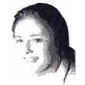 BA Sybille Benedict-Rux