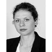 Mareike Forcher Foto- und Mediendesign