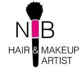 Nadia Bruna Professional Hair & Make-up Artist