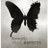 Butterfly-Beauty&Effects