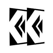 Kley- Design