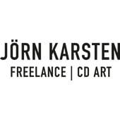 Jörn Karsten